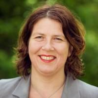 Nicole Teeuwen